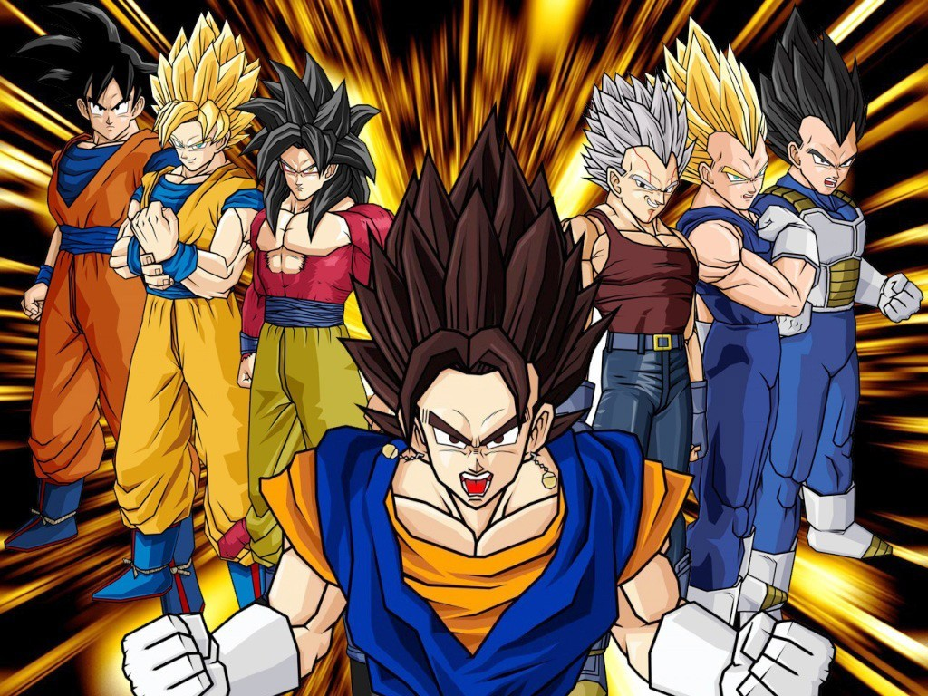 dragon_ball_z_