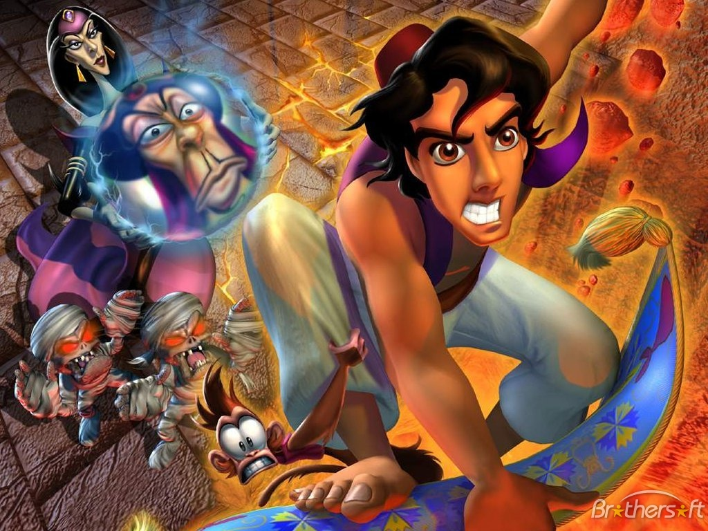 the_disney_world-aladdin_wallpaper-406923-1285310344