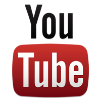 youtube-stacked_google_200px