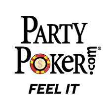 party poker best