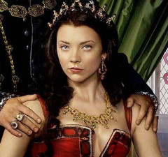 natalie-dormer-anne-bolyn-margaery-tyrell-tudors-game-of-thrones